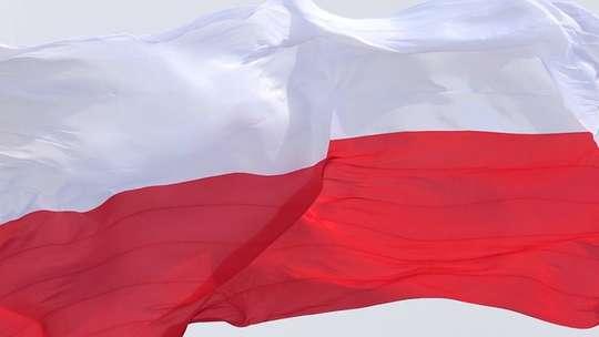 Polska - Ojczyzna moja
