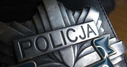 Święto Policji w Polsce