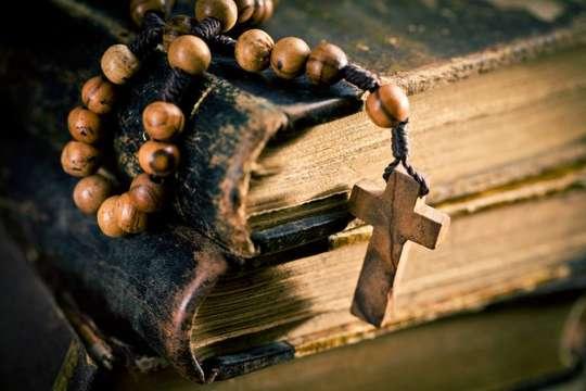 Rekolekcje i nabożeństwa w naszej diecezji