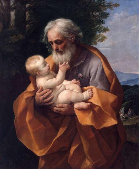 Papież ogłosił Rok Świętego Józefa